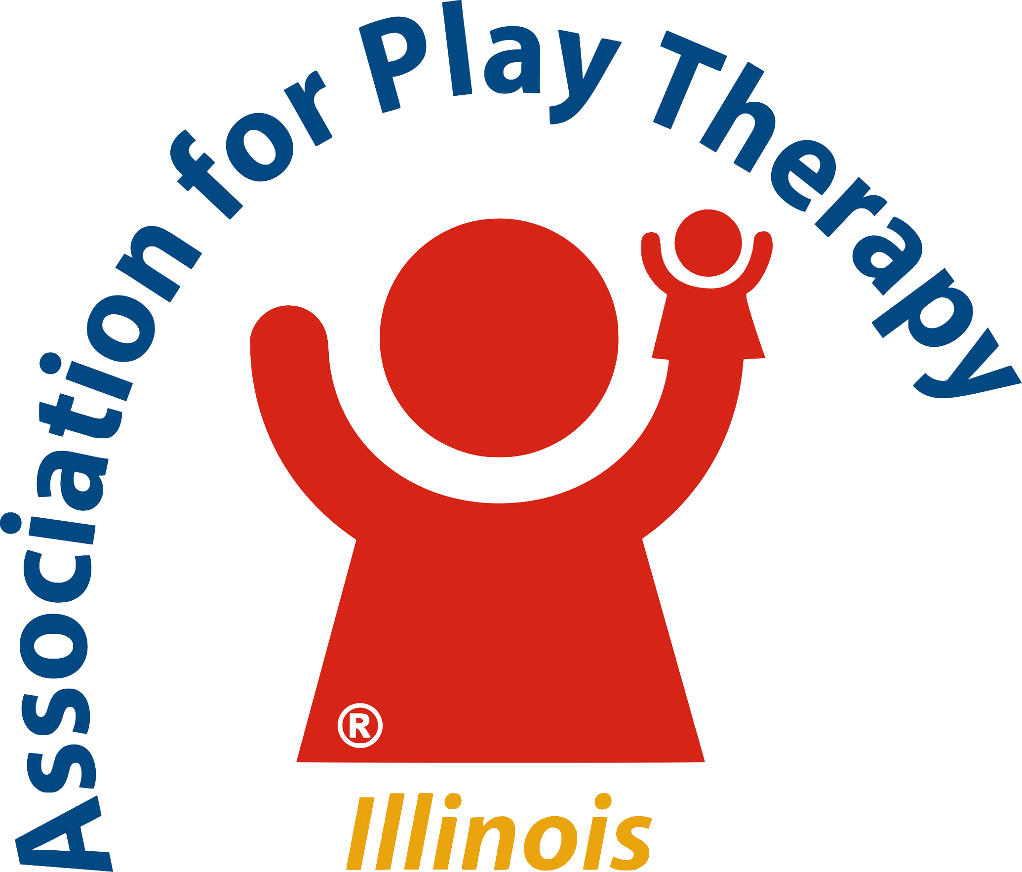 Illinois association for play therapy play therapists illinois apt 1betcityfo Gallery