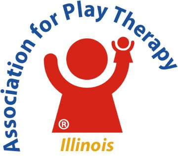 Illinois Association for Play Therapy favicon