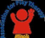 Illinois APT